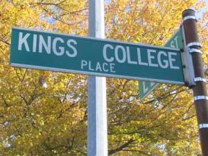 kingscollege2