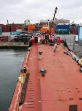 fny-containerport