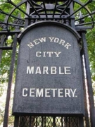 fny-marblesign