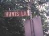 hunts1
