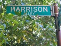 17-harrison-alley_