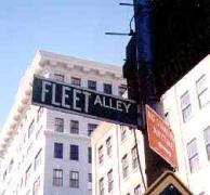 fleets2