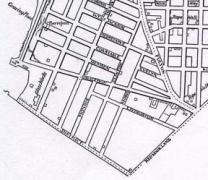 1827-bk_-vill_-silo_