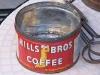 07-coffeecan