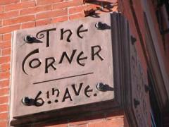 03-the-corner-sign_