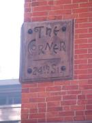 02-the-corner-sign_