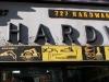 10-hardware