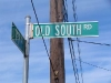 06-oldsouth-sign_