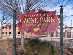 51-ozone_-park_-sign_