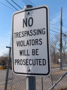 69-no_-trespass