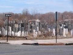 09-mokom_-sholom-cemetery