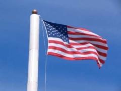 11-flag_