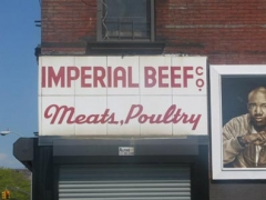 imperialbeef2
