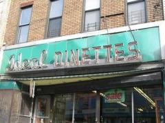 dinettes1