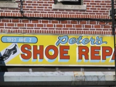 petersshoe-voorhies