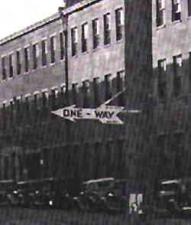 oneway3
