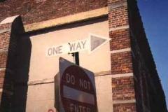 oneway2