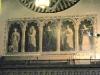 scapular-mural2_