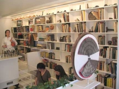 rudolph-books_