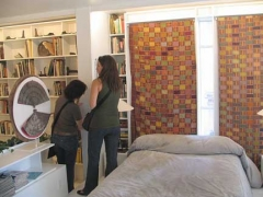 rudolph-bedroom
