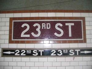 23stmosaic