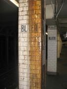 bleeckercolumn2