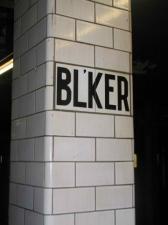 bleeckercolumn1