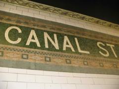 canaloldmosaic