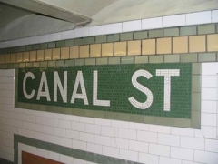 canalstreetmosaic
