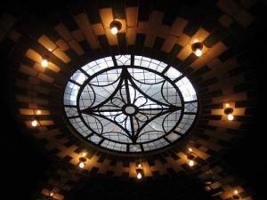 cityhallepsteinskylight