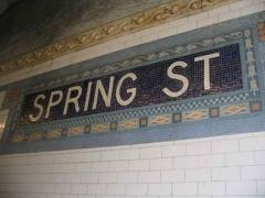 springstreetmosaic