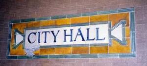 cityhall1998copy