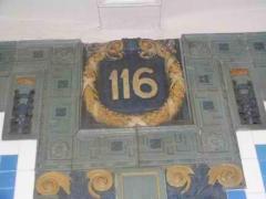116medallion