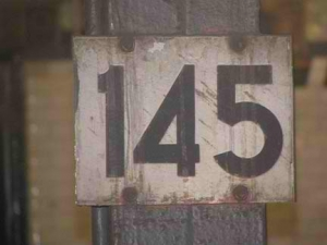 145column