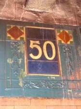 50medallion