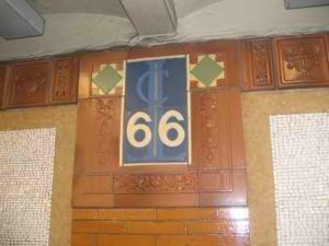 66medallion1