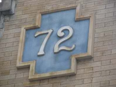 72classic2