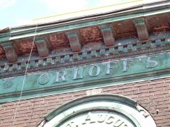 21-orloffs