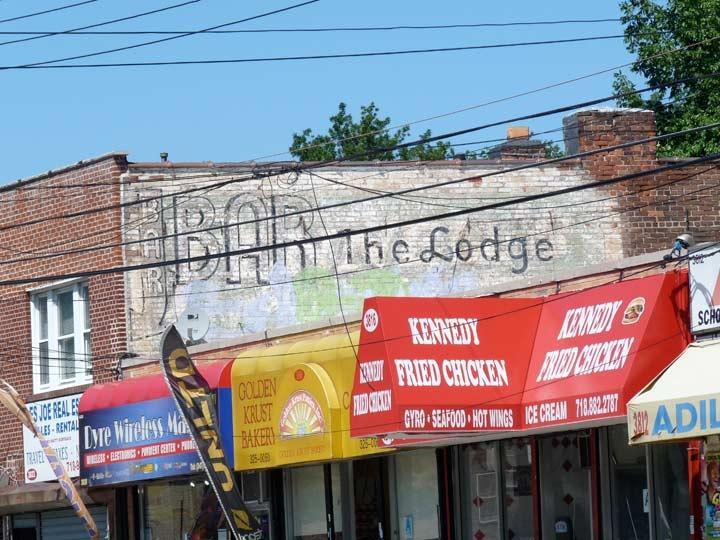 bar-lodge