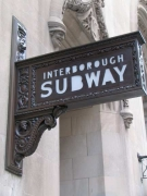 09-subway-sign_