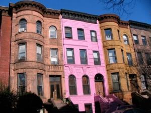 34-polhemus-pink_-garfield