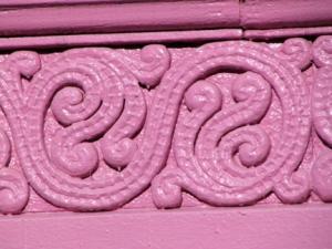35-pink_