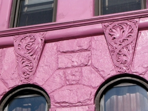 36-pink_