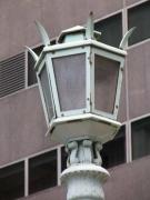 12-viaduct-lamp_