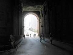 29-viaduct