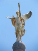 05-monument