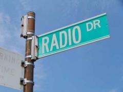 22-radio_