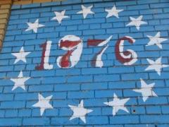 28-mural_