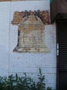 29-mural_