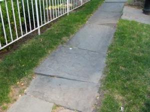 34-libby_-sidewalk